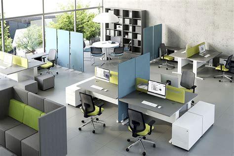 de l importance de l espace de travail en entreprise isospace