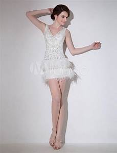 1920s wedding dresses for sale flapper great gatsby With 1920s wedding dress for sale