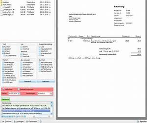 G V Rechnung : wartungsterminplaner intervallprojekte 4master ~ Themetempest.com Abrechnung