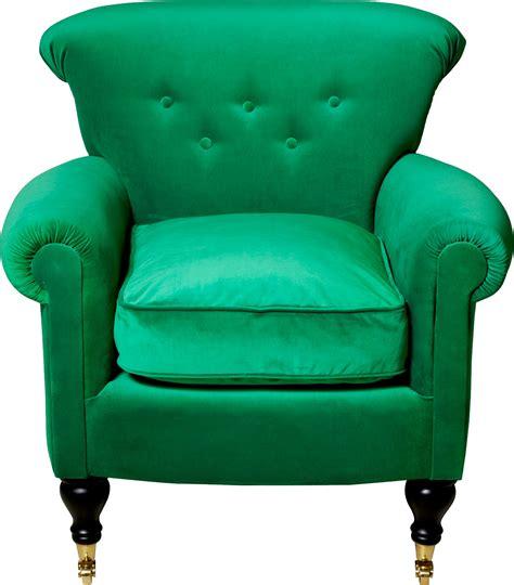 Green Armchair by Armchair Clipart Armchairclipart Armchair Furniture