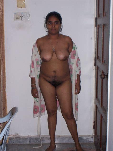 Bihari Housewife Removing Bra In Office Bathroom Xxx Sex