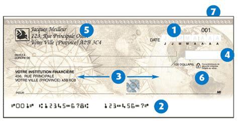 bmo siege social comment remplir un chèque banque de montréal bmo