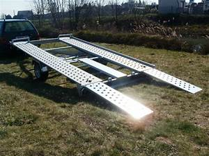 Pkw Anhänger 100 Km H : pkw transporter kippbar 1300 kg gebremst einachser ~ Kayakingforconservation.com Haus und Dekorationen