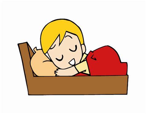chaise de bureau à roulettes dessin de temps pour aller à dormir colorie par membre non
