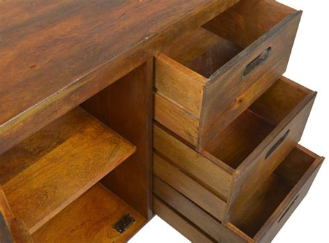 Small Retro Sideboard by Small Vintage Retro Sideboard Sideboards