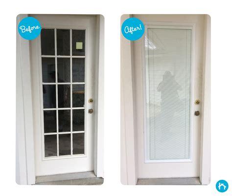 blinds between glass door inserts blinds between glass door inserts handballtunisie org