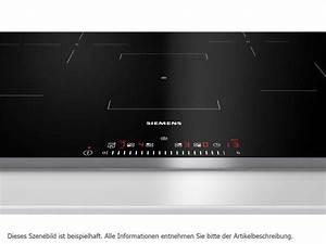 Siemens Küche Katalog : ikea induktionskochfeld e9 neu k che landhausstil ikea k chen ideen bosch induktionsfeld bosch ~ Frokenaadalensverden.com Haus und Dekorationen