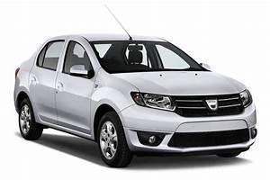 Dacia Logan Prix : rent maroc voiture de location dacia logan ~ Gottalentnigeria.com Avis de Voitures
