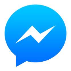 Facebook Messenger 1440022136 Latest For Android