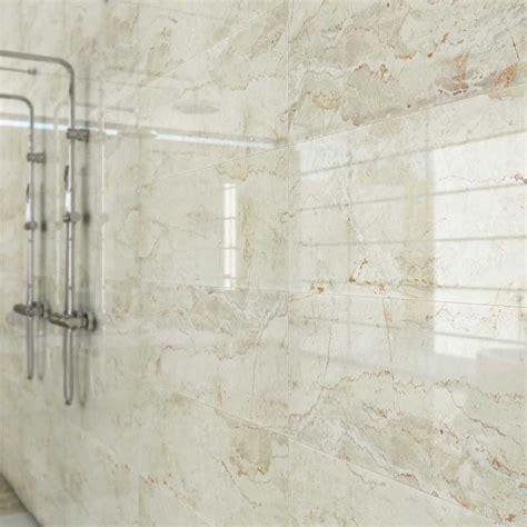 san diego marble and tile 16 san diego marble tile bathroom classic marble cania 3