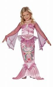Deguisement De Sirene : deguisement sirene fille jeux et jouets sur enperdresonlapin ~ Preciouscoupons.com Idées de Décoration