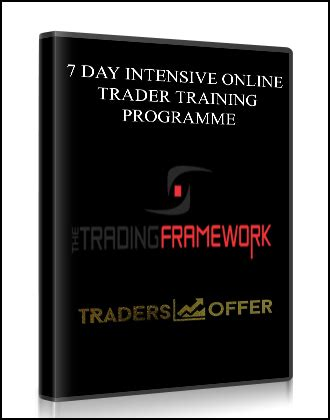7 Day Intensive Online Trader Training Programme  Traders. Cost Of Medicare Supplements. Online Classes For Physical Therapist Assistant. Information Technology Services Agency. Wilmington Treatment Center Nc. Hewlett Packard Problem Alabama Police Academy. St Petersburg Florida Schools. Heavy Duty Rolling Rack Dividend Etf Screener. Colleges In Little Rock Music Business Salary