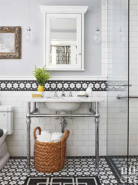 bathroom backsplashes ideas our best ideas for a bathroom backsplash