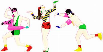 Dance Clipart Clipground