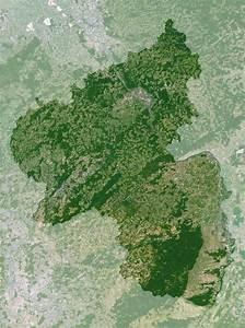 Krippenbeitrag Rheinland Pfalz Berechnen : atlas rheinland pfalz ~ Themetempest.com Abrechnung