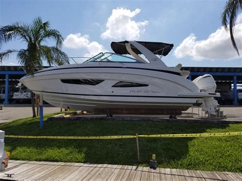 Xo Boats For Sale by Regal 33 Xo Boats For Sale Boats