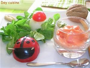 Sous Assiette Bois : dey cuisine l 39 assiette sous bois champignon mange pucerons ~ Teatrodelosmanantiales.com Idées de Décoration