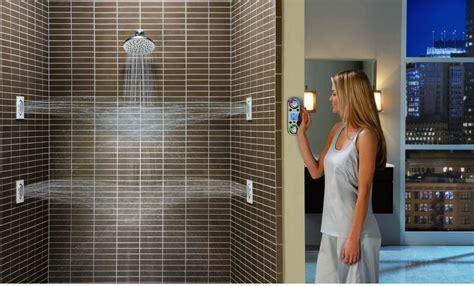 bathroom shower ideas shower design ideas designing your shower