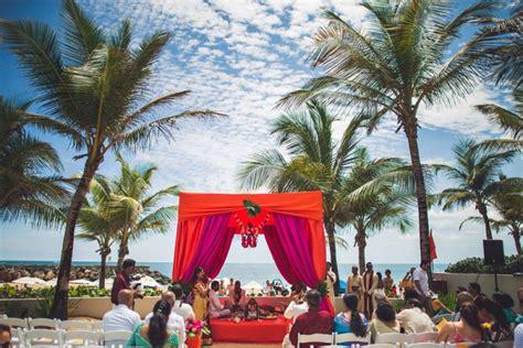 tips  planning  destination wedding indias wedding blog