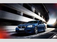 BMW M5 for Sale Lease or Buy Vista BMW FL