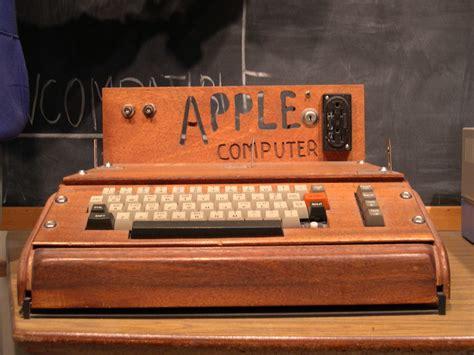 housse 1 apple apple computer
