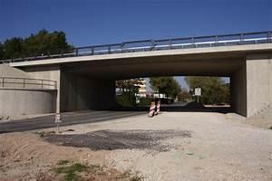 Beton In Form : sz bau gmbh wir bringen beton in form gesch ftsfeld ~ Markanthonyermac.com Haus und Dekorationen