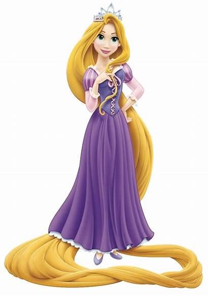 Rapunzel Disney Backgrounds Icons