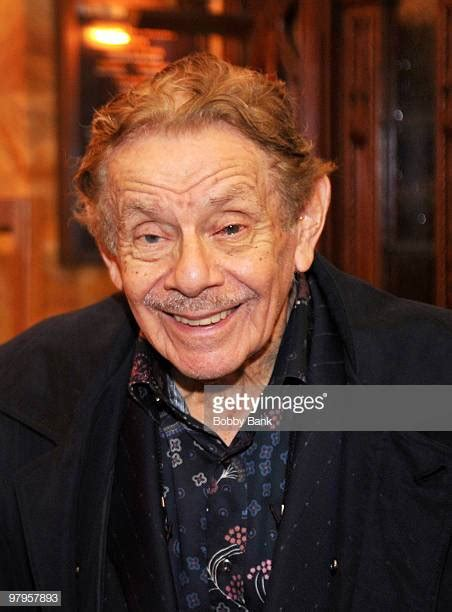 jerry stiller stock   pictures getty images