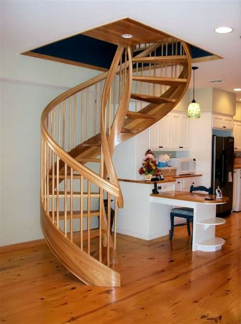 design of spiral staircase 40 breathtaking spiral staircases to dream about having in your home