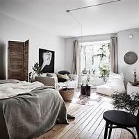 lovely cozy small apartment design 9 Inspiring Cozy Apartment Decor on Budget | Lovely Cozy ...
