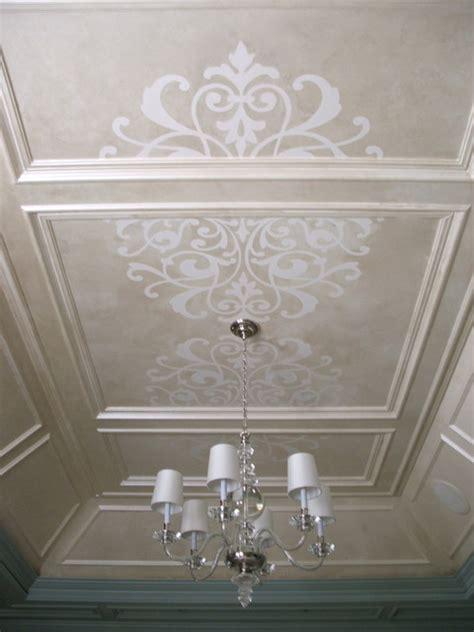 ceilings bedroom tented ceiling tone  tone design