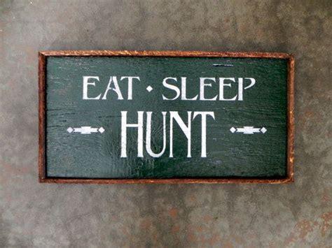 hunting lodge decor ideas  pinterest hunting