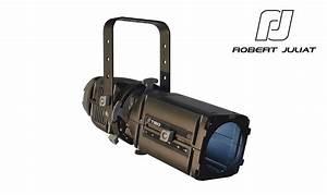 Halogen Oder Led : kompakter profiler mit halogen oder led leuchtmittel lightpower ~ Watch28wear.com Haus und Dekorationen