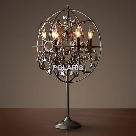 ξfactory outlet vintage ᗖ candle candle lighting rustic matt black black orb table