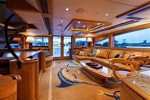 Review Trinity Yachts 12239 Sportfish QuotMary Pquot Page 2