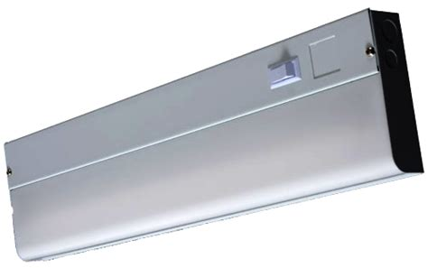 info fluorescent counter light fixture
