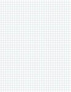 Graph Paper Drawing Ideas Graph Paper Construct A Line Graph Obtain Graph Paper