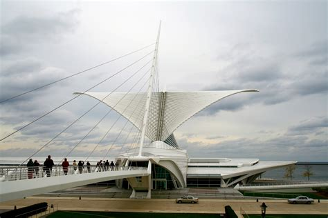 Filemilwaukee Art Museum 1 (mulad)jpg  Wikimedia Commons. Air Conditioning Diploma Michael Lew Attorney. Who Repairs Water Heaters Remote Access Apps. Best Interstate Moving Companies Reviews. Best Way To Learn Italian At Home. Infant Development By Week Kia Optima Lights. Graduate Master Degree Thermal Imaging Breast. Ao Smith Water Heater Service. Construction Bonding Companies