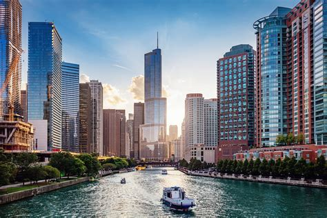 boutique chicago hotels