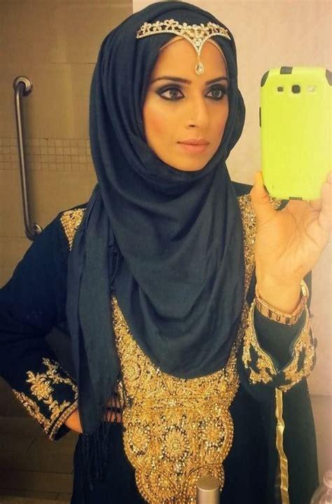 formal hijab styles  stylepk