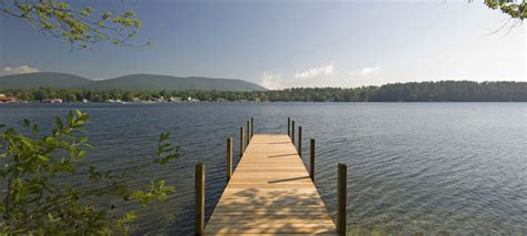 Lake Winnipesaukee Boat Rentals by Lake Winnipesaukee Sunset Cruises Boating And Fishing