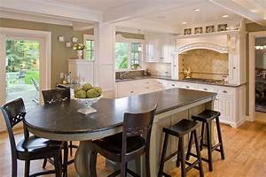 the woodshop of avon traditional kitchen minneapolis With kitchen cabinet trends 2018 combined with circle sticker printing
