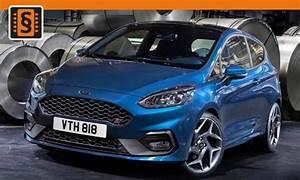 Chiptuning Ford Fiesta 1 0 Ecoboost : chiptuning ford fiesta 1 0t ecoboost 74kw 100hp ~ Jslefanu.com Haus und Dekorationen