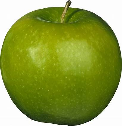 Apple Emoji Pngimg Icon Computer Without Fruit