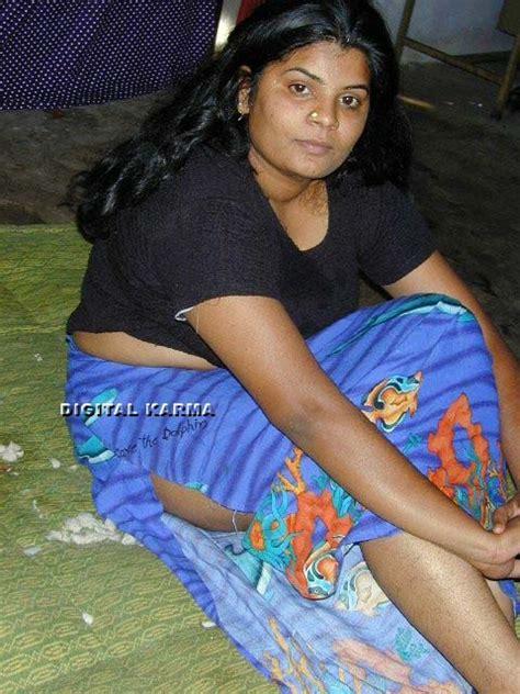 Tamil Real Sex Pictures देसी गांव वाली भाभी की ब्लाउज