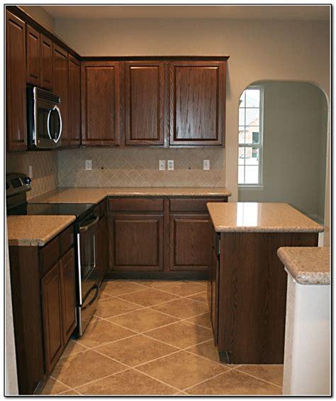 Home Depot Kitchen Cabinets Design  Kitchen  Home Design