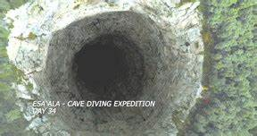 Esa'ala Cave National Geographic - Pics about space
