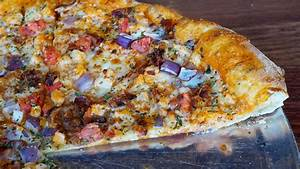 There's a Perfect Slice of Pizza for Everyone at Purgatory
