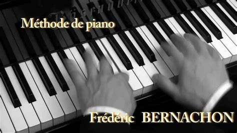 cours de piano debutant epub
