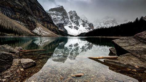 Beautiful Landscape High Resolution 4k Wallpaper 54